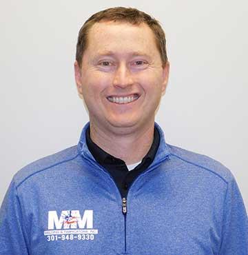 Matt-Corrigan-M