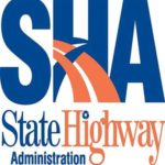 State Highway Admin