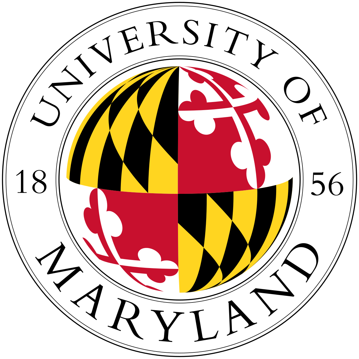 University of Maryland client